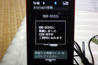 DSC00316.jpg