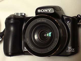 DSC06803.jpg