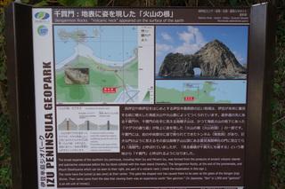 20160111-DSC01166.jpg
