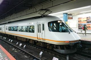 20161023-DSC_1960.jpg