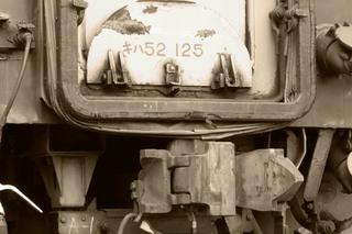 K52-23.jpg
