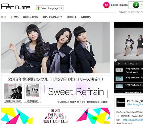 p-web1.jpg