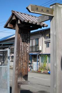 Akita_07.jpg