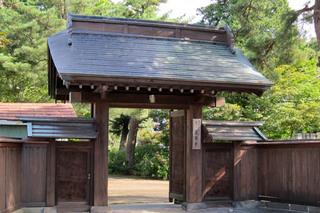 Akita_09.jpg