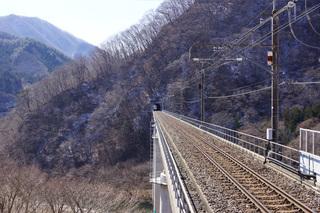 DSC01081.jpg